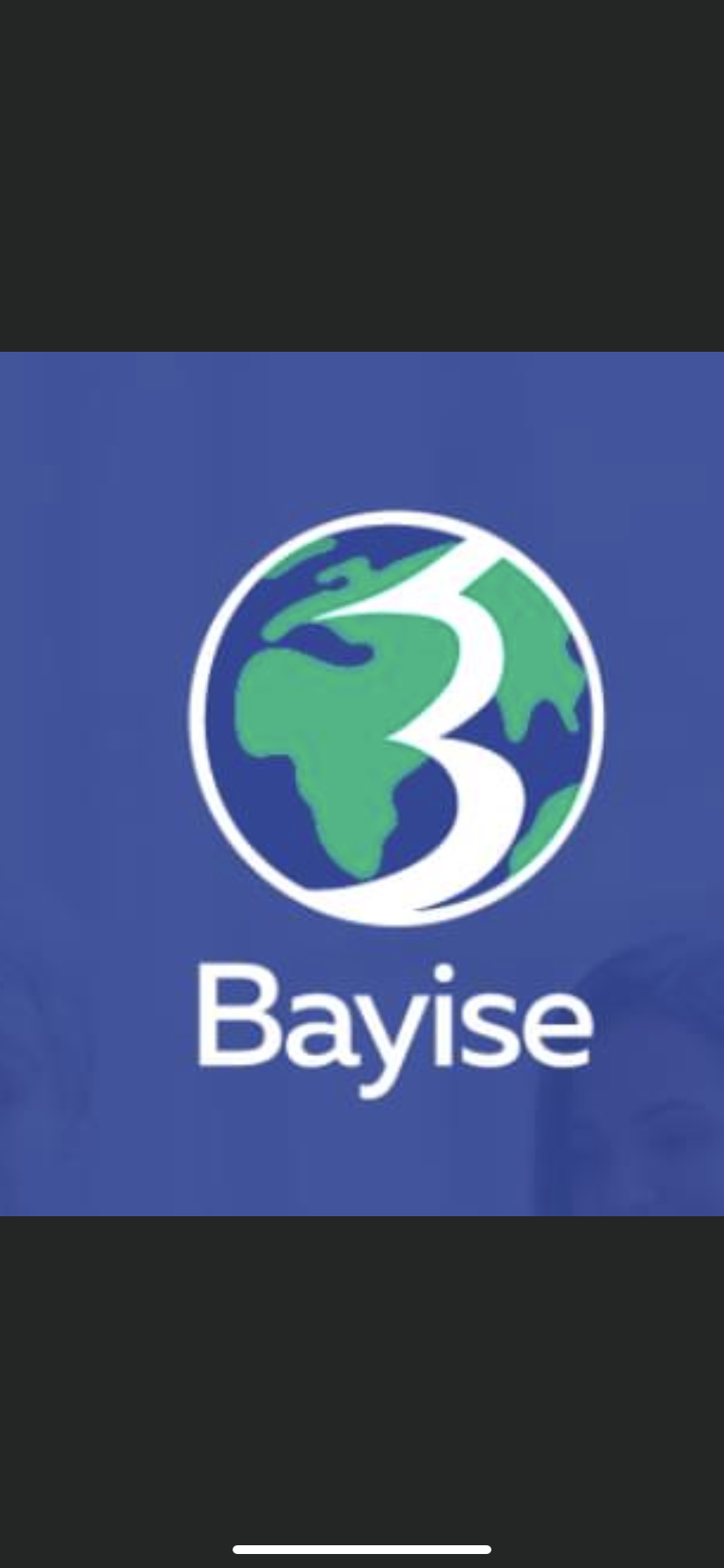 Bayise Tutor : Writer and Assignment Helper Account Creation on Bayise Tutor Website